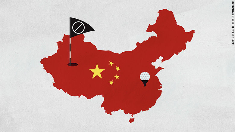 CNNMoney_China_golf